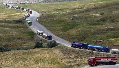 oil_export_turkey725