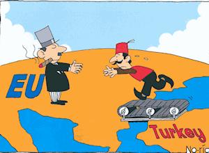 png_no-rio_Eu_Turkey_300