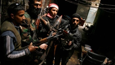 Syrian-Rebels-Using-Chemical-Weapons