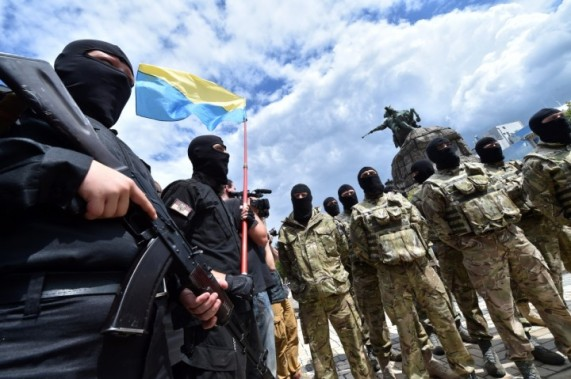 ukraine-peace-talks-starts-rebels-agree-ceasefire
