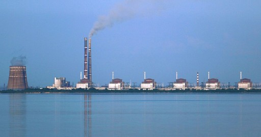1024px-Kernkraftwerk_Saporischschja