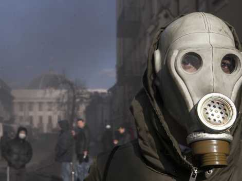 25-now-dead-241-injured-in-latest-kiev-clashes
