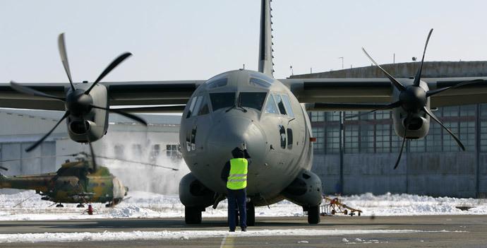 c-27j-spartan-2