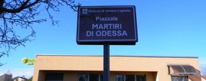 piazza-martiri-di-odessa-a-ceriano-lucraina-non-la-vuole_1ad77270-ab80-11e4-aca7-3bd681bffdc9_998_397_big_story_detail