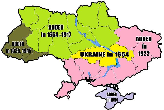 Simplified_historical_map_of_Ukrainian_borders_1654-2014