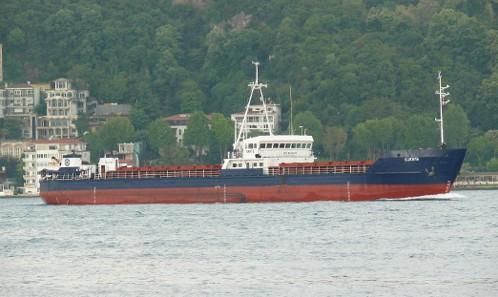 yasar-abi-1155395