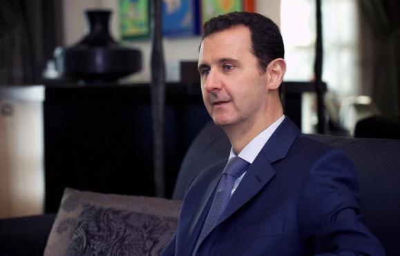 Асад: Западът си мисли, че може да сваля и назначава президенти – мислене от колониализма, не от 21в.