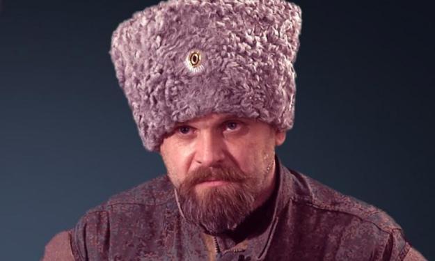 aleksey-mozgovoy-rasskazal-pochemu-varitsya-debalcevskiy-kotel-i-o-sankciyah-es-protiv-nego-lichno_1