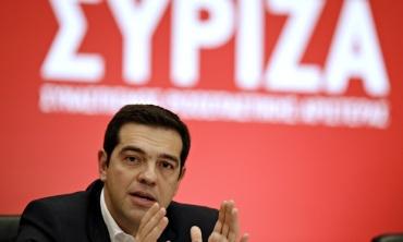 Alexis-Tsipras-012