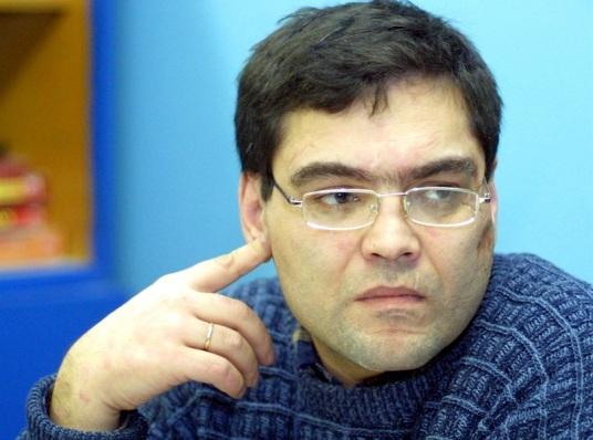 Andrei-Babitsky