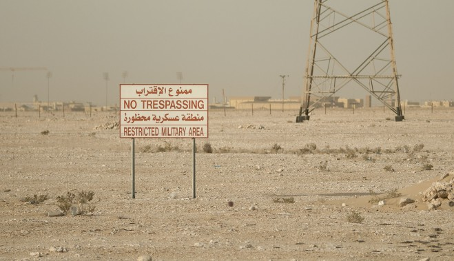 camel_market_doha-udeid_air_base_abu_nahlah