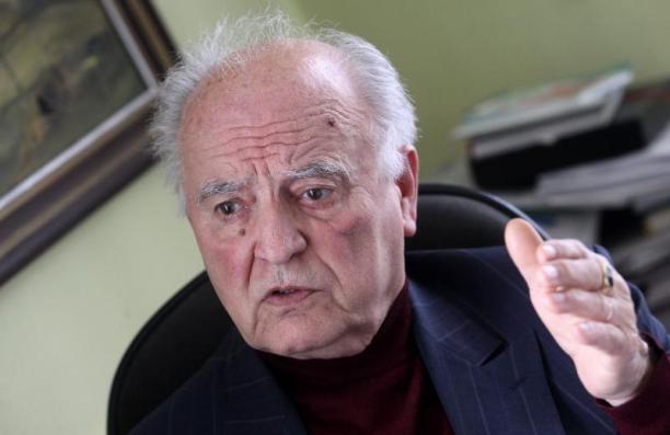 Dimitar-Popov-2