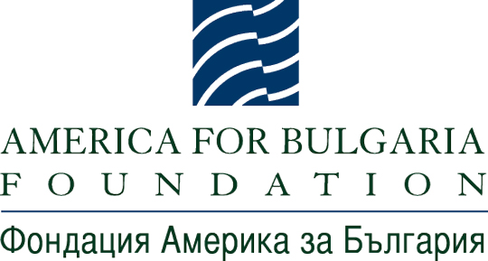 Logo-America-for-Bulgaria-1