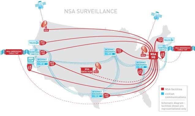 nsa-surveillance-map-lg