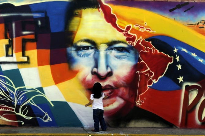o-hugo-chavez-facebook