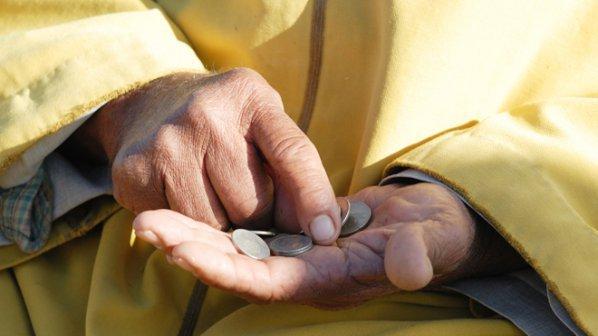 po-50-leva-koledna-dobavka-za-pensioneri-s-251-lv-pensii-180915