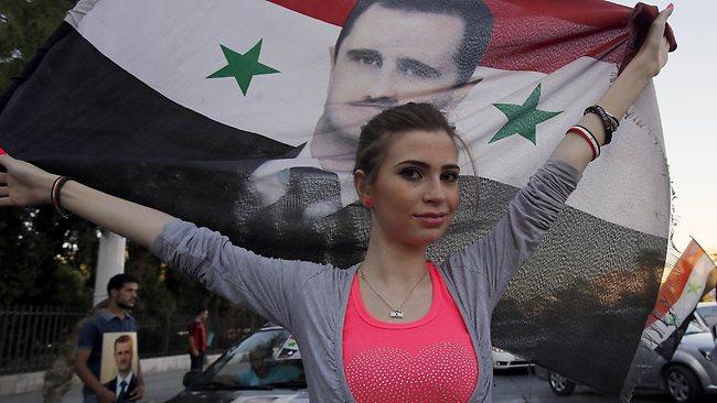 402556-130912-syria