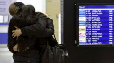 151031150927_a321_relatives_pulkovo_624x351_reuters_nocredit