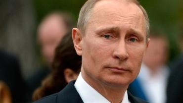 Сърбия-посреща-Путин-с-високи-почести1
