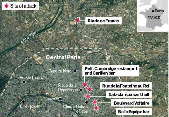 Paris_map_attacks_13-14.11.15_1