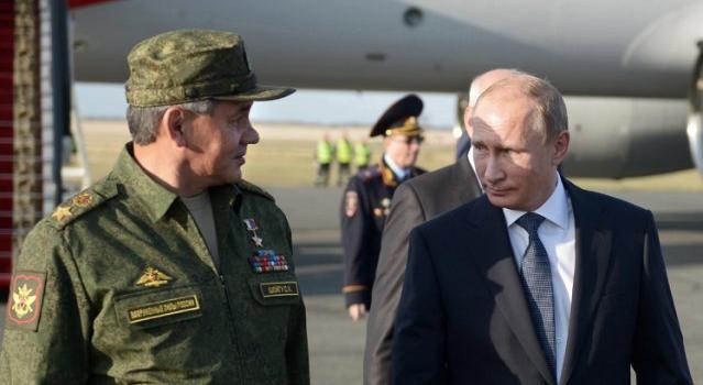 Putin-Sunday-639x350