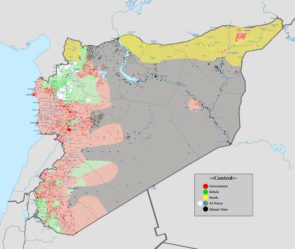 Syrian_civil_war