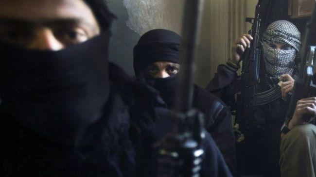 351314_Syria-militants1