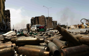 Mideast_Libya_Battl_545972a