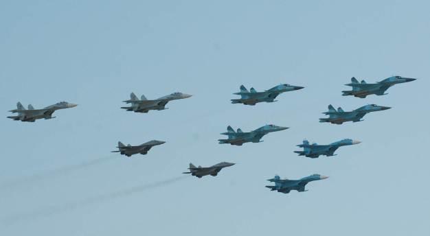 russia_strikes_syria