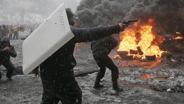 kiev_protest_AP946669801015